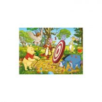 PUZZLE MAXI 24 WINNIE THE POOH