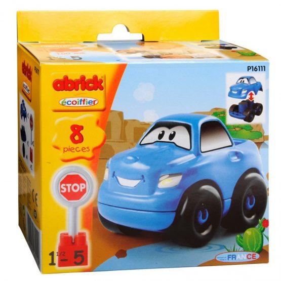 FAST CAR ASSORT