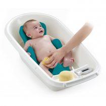 Siege de bain Babycoon