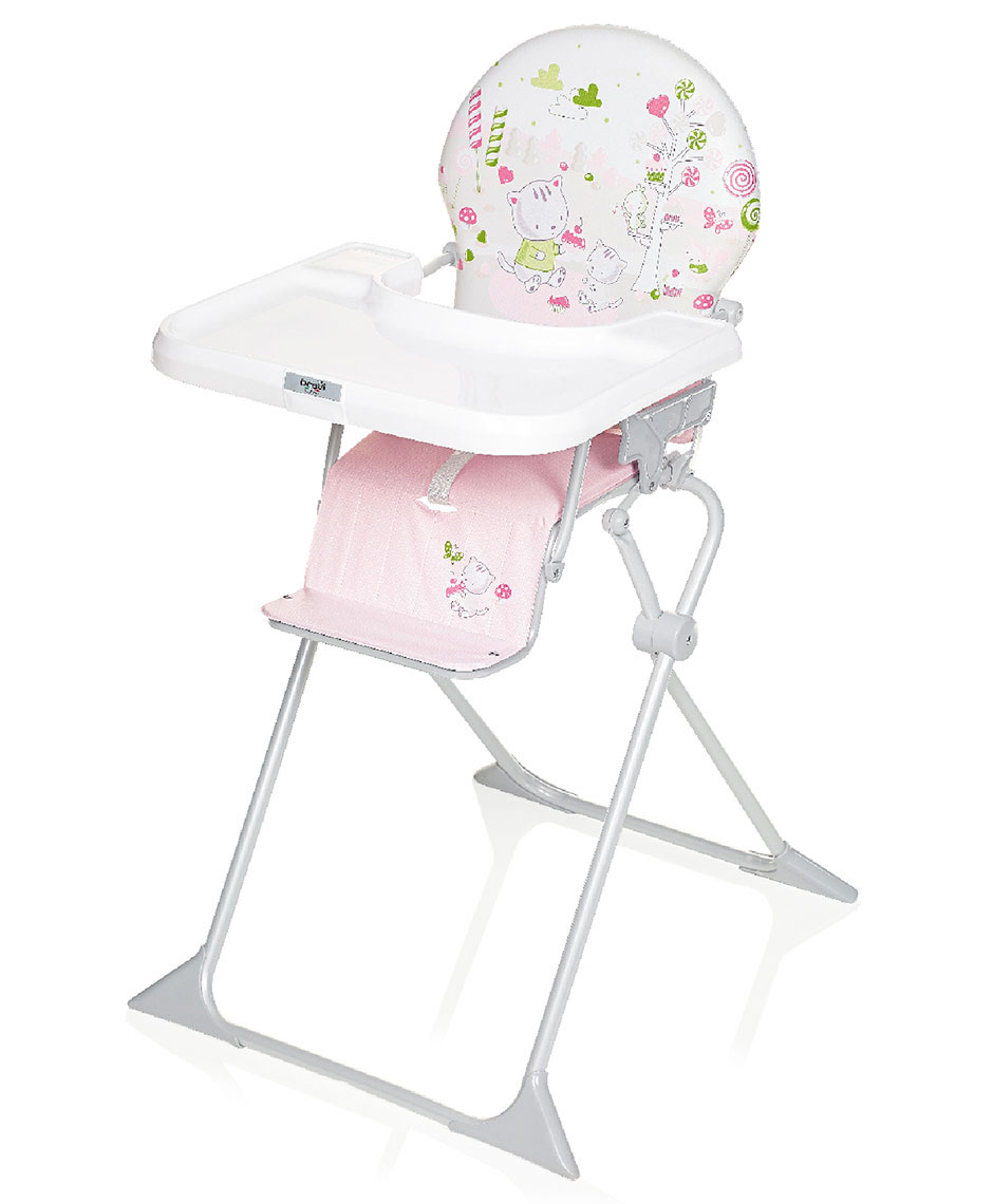 Chaise brevi – Sweet baby Haute junior kTZiXOuP