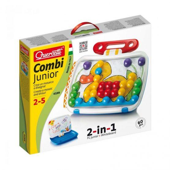 Cambi Junior