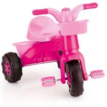 Mon Premier Tricycle Rose