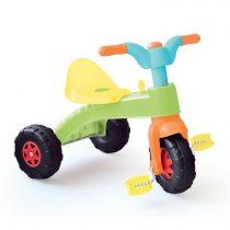 My 1st Trike