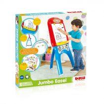 Jumbo Easel