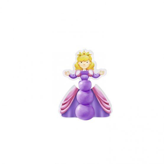 Doopy Princess
