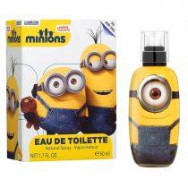 Dora Eau De Toilette Les Minions 50ML