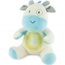 Patch the Giraffe Light-Up