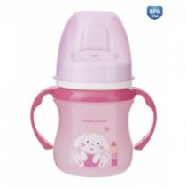 Tasse Sweet Fun 120ml