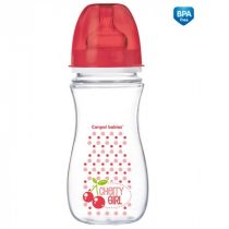 Biberon  anti-colique Fruits 300 ml