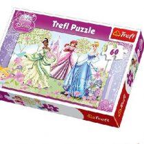 puzzle 1ère age