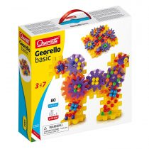 Georello 80 pcs