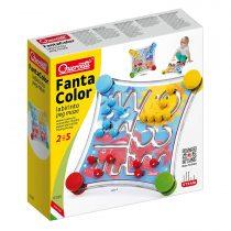 Fantacolor