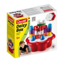Daisy box 20 pcs