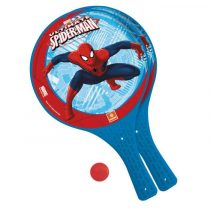 Raquette Spider-Man