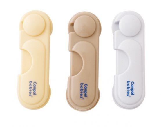 Protection pour armoire