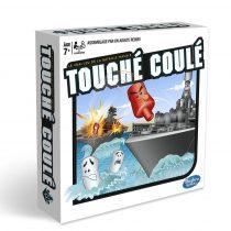 Touche Coule