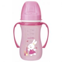 Tasse Sweet Fun  240ml