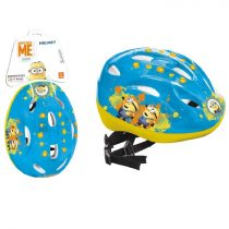 Casque de Protection  Minions