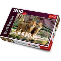 PZL 1500 LION