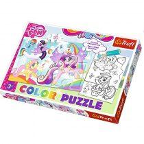 My Little Pony 20 pièces