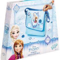 Sac bandoulière Frozen
