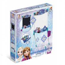 Tableau 2-en-1 Frozen