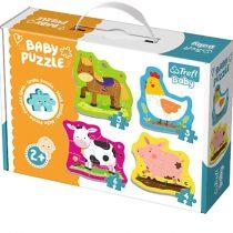 4-baby-puzzles-puzzle-3-pieces.64893-1.fs