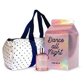 COFFRET «DANCE ALL NIGHT»