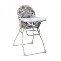Chaise cool baby