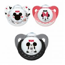 Nuk-Orthodontic-Soothers-Disney-Mickey-or-Minnie-Mouse