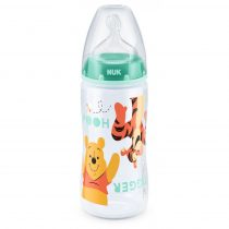 Biberon First Choice+ winnie , 300 ml