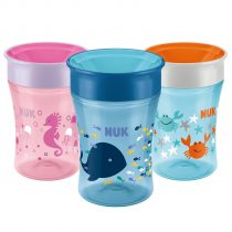 Magic 360° Learner Cup 250ml