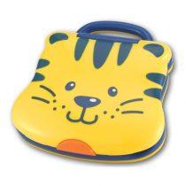 Laptop Junior – Tiger
