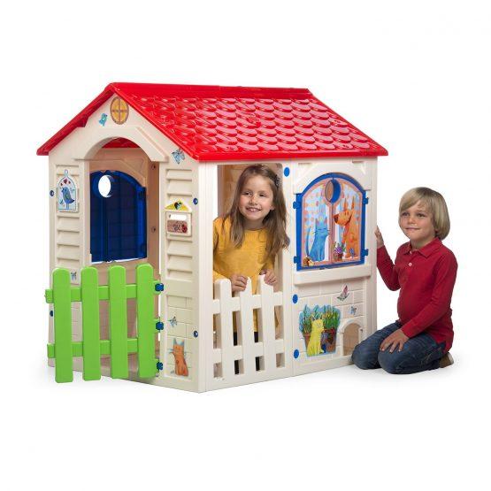 La Maison Country Cottage