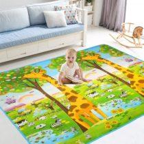 tapis-de-jeu-bebe-enfant-200-x-180-x-0-5cm-tapis-d