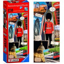 London « Guardsman »