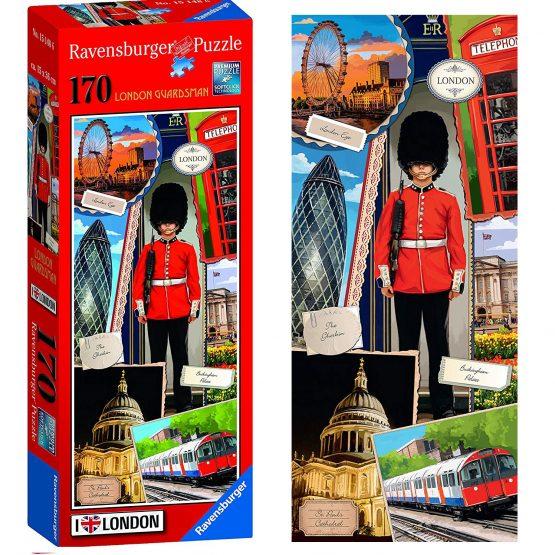 London «Guardsman»