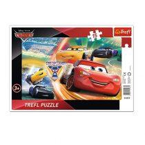 puzzle-cadre-cars-15-pieces--puzzle-2-2.64916-1.fs