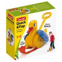 Quack & Flap