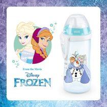 Frozen Kiddy Cup
