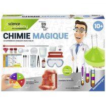 maxi-chimie-magique-jeu-educatif