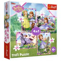 4-puzzles-sofia-the-first-puzzle-35-pieces.80926-1.fs