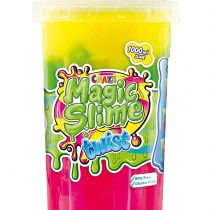 Magic Slime Twist XXL