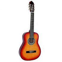 guitare-acoustique-classique-saccoche-prix-maroc-jumia-ge232el0gd7uqnafamz