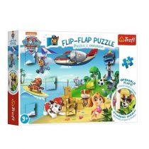 pol_pl_Trefl-puzzle-z-okienkiem-Psi-Patrol-na-wakacjach-14308-97536_1