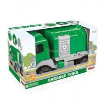 7020_garbage_truck