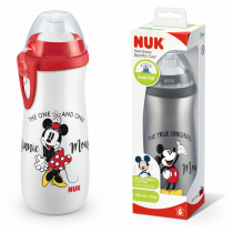 Mickey Sports Cup