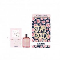 coffret-ikks-little-woman-stay-gold