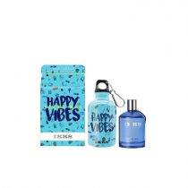 coffret-young-man-happy-vibes-gourde-eau-de-toilette-100ml