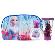 plex-air0008587-disney-frozen-air-val-toiletry-bag-edt-50ml-shower-gel-1571761042